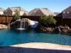 slide_over_waterfall