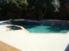 swimming_pool_builder_dallas