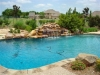 swimming_pool_designs_aubrey_tx