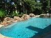 swimming_pool_designs_carrollton_tx