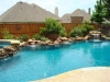 Clarity Pools 469 323 6232 Serving Collin County