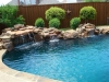 swimming_pool_designs_frisco_tx