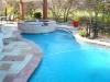 swimming_pool_designs_plano_tx