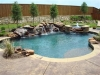 swimming_pool_designs_prosper_tx