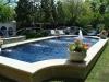 water_features_raised_pool_geometric