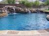 waterfall_custom_pool