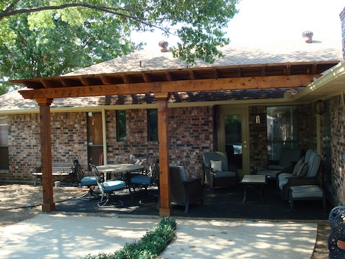cedar_patio_cover_carrollton_tx