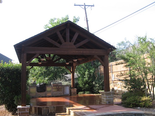 cedar_patio_cover_celina