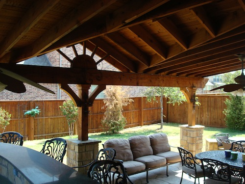 cedar_patiocover_dallas