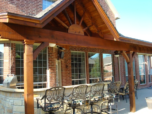 custom_cedar_patiocover_dallas