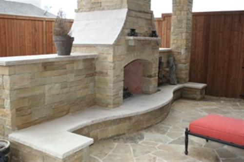 custom_fireplace_tx
