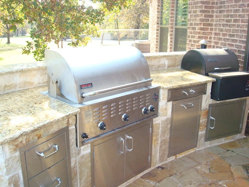 custom_grill_smoker_argyle