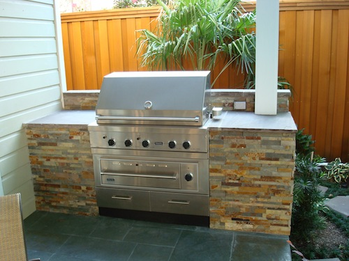 custom_grill_station_dallas