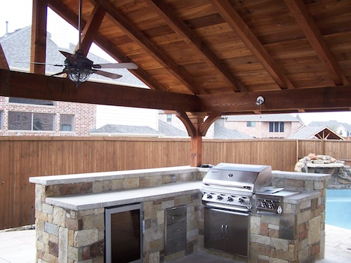 custom_grill_station_patio_cover