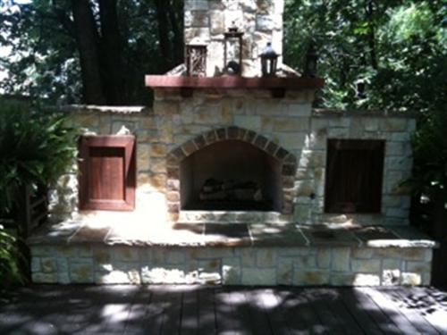 custom_outdoor_fireplaces_tx
