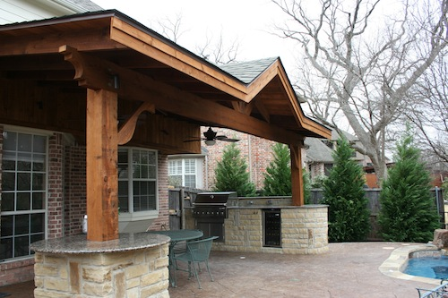 custom_patio_covers_allen_tx