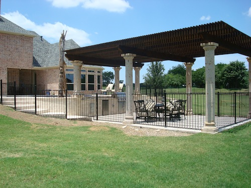 custom_patio_covers_celina_tx