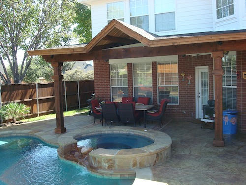 custom_patio_covers_dallas_tx