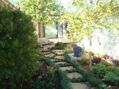 landscaping_designer_sanger_after