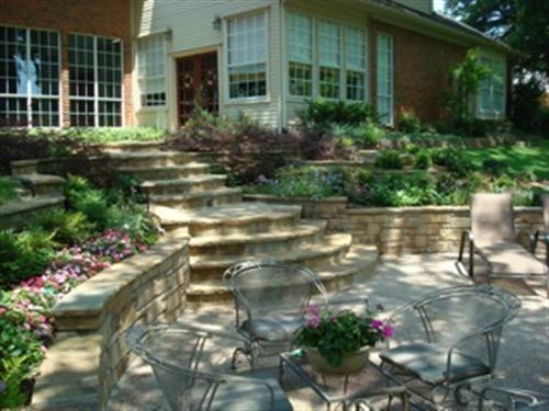landscaping_mckinney