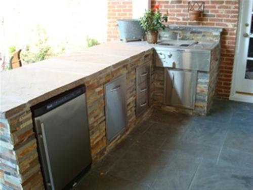 outdoor_kitchen_celina_tx