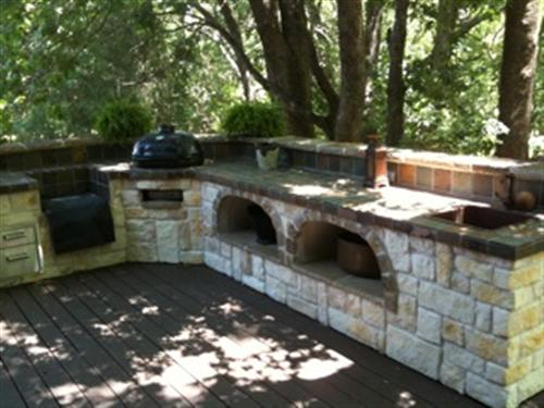 outdoor_kitchen_dallas_tx