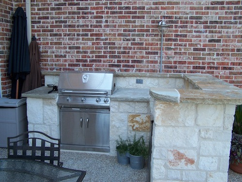 outdoor_kitchen_mckinney