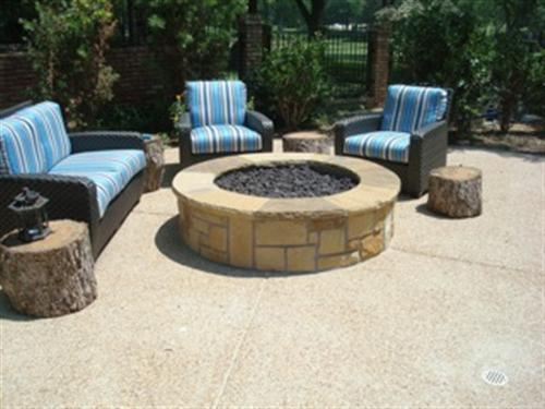 stone_fire_pit