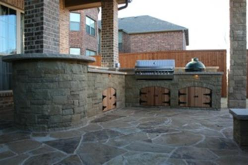 stone_grill_station_0