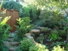 backyard_water_features_tx