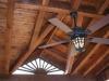 cedar_patio_cover_argyle_tx