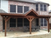 cedar_patio_cover_littleelm_tx