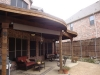 cedar_patio_cover_mckinney_tx