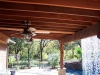 cedar_patio_cover_waterfall_southlake_tx