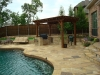 covered_grill_station_custom_pool