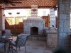 custom_fireplace_carrollton_tx