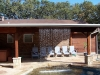 custom_patio_covers_denton_tx
