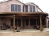 custom_patio_covers_frisco_tx