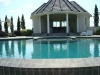 custom_patio_covers_garland_tx