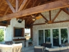 custom_patio_covers_mckinney_tx