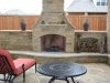custom_stone_fireplace