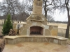 custom_stone_outdoor_fireplaces