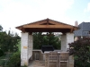 dallas_custom_patio_cover