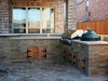 grillstation_greenegg_mckinney