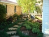 landscaping_sanger_tx_after