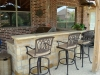 outdoor_bar_kitchen_prosper