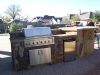 outdoor_kitchen_allen