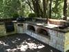 outdoor_kitchen_dallas_tx