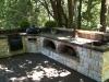 stone_grill_station_celina
