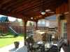 western_red_cedar_patio_cover